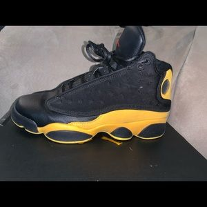 Jordan Shoes - Air Jordan Retro 13s